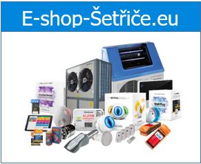 e-shop-setrice.eu.png